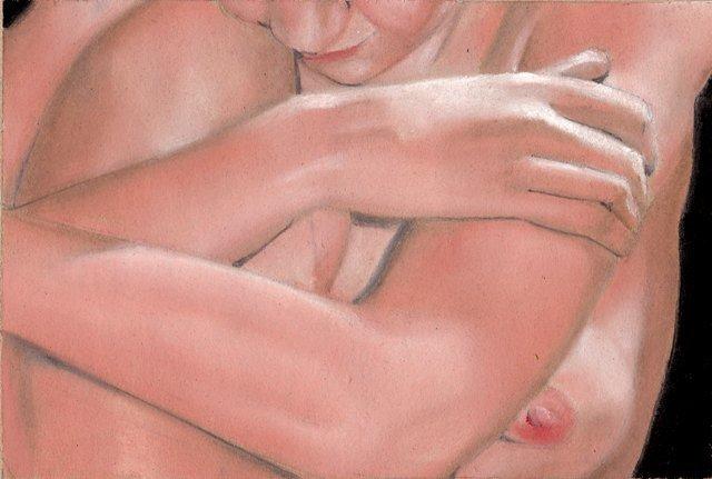 sensualit0001.jpg