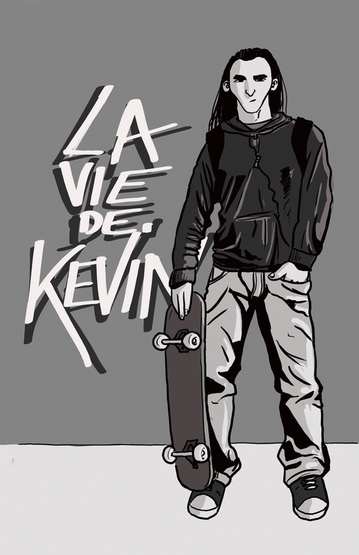 Kevin 00